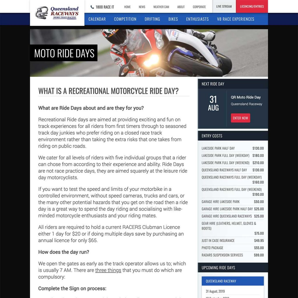 qldraceways.com.au-moto-ride-days.jpg