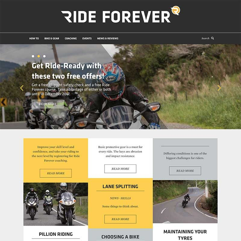 rideforever.co.nz.jpg